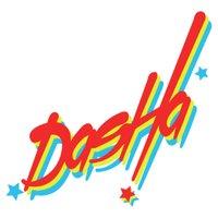@DashaOficial