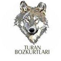 @TuranciSayfa