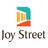 @Joy_Street