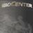 @VeloCenter