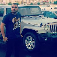 @Mohamme72335184