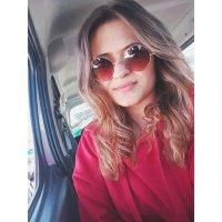 @BegumUzkal