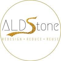 @ALDStone_