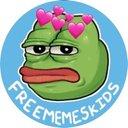 Dank Memes 💎 💎 💎