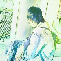 @tky_nb11