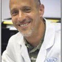 Douglas Kalman PhD | Social Profile
