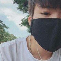 @LySana_khmer