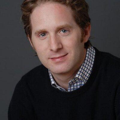 Ben Berkman | Social Profile