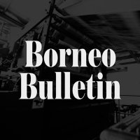 @borneo_bulletin