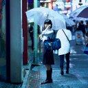 欅坂46 ファースト写真集『21人の未完成』公式