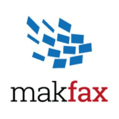 Makfax Macedonia