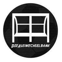 @DAuswechselbank
