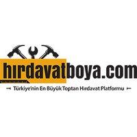 @HirdavatBoya