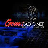 germsradio