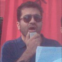 @ehsanfattahi12