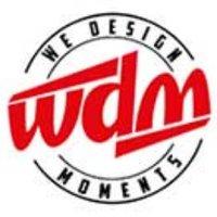@wdm_works
