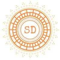 @DesignsSerene