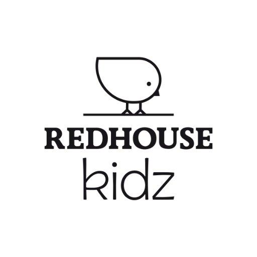 Redhouse Kidz  Twitter Hesabı Profil Fotoğrafı