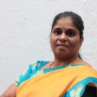 @JayalakshmiKar2