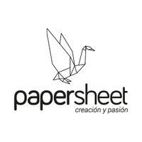@papershet