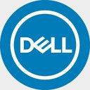 Dell Ajuda