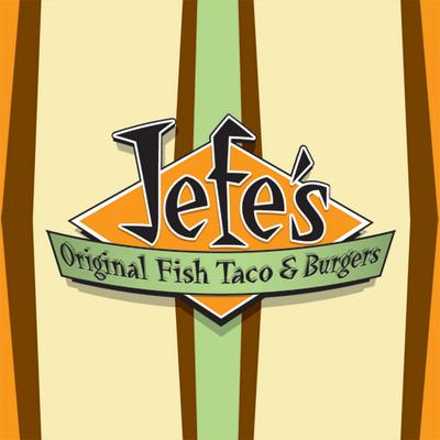 Jefe's Original   Social Profile