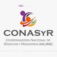 @conasyr