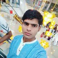 @SantoshRYadav19