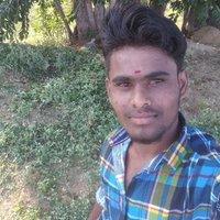 @Vinodku43562970