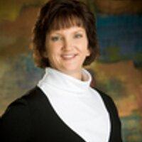 Lisa Udy | Social Profile