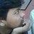 @ashokdy