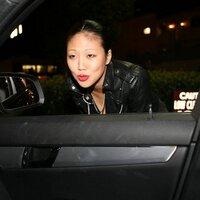 Nellie Kim | Social Profile