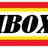 matchboxshop