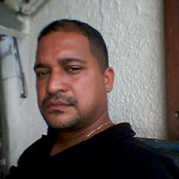 @carlosfagner17c
