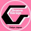GrooveGarage@9/28 #キャラエン で物販します