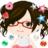 The profile image of momoka0808