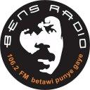 BENS RADIO 106,2FM