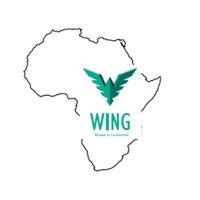 @wing_africa