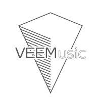@VEEM_Official
