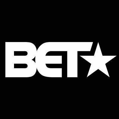 BET's Twitter Profile Picture