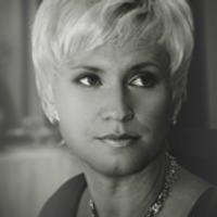 Ольга Потырайло | Social Profile