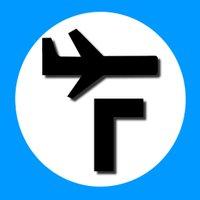 FlytrippersWPG