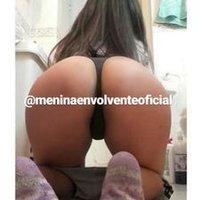 @Meninaenvolven1