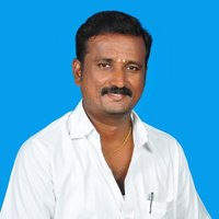 @namakkal_raja
