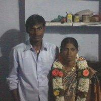 @RishwanthV
