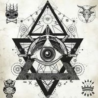 Anti Illuminati Türkiye At Antiluminati01 Twitter Profile And