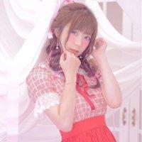 @kirakira_mariel