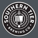 Southern Tier Beer
