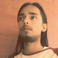 @NepalShukadev