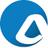 ampheon.co.uk Icon